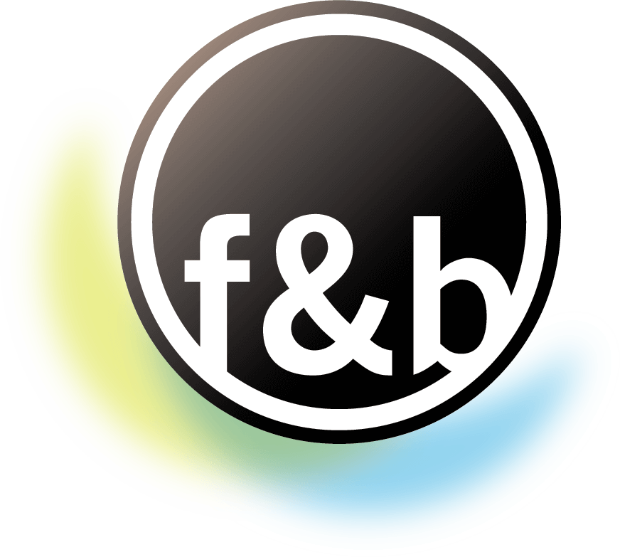 Forbes and Butler logo